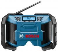 ���� Bosch GML 10.8