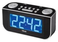 ���� Vitek VT-6600