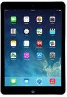 ���� Apple iPad Air Wi-Fi + LTE 32Gb