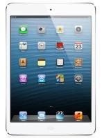 ���� Apple iPad mini Wi-Fi 16 Gb