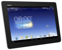 ���� ASUS MeMO Pad FHD 10 ME302KL 32Gb LTE