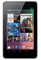 ���� ASUS Google Nexus 7 16GB