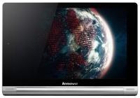 ���� Lenovo Yoga Tablet 10 16Gb