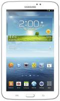 ���� Samsung Galaxy Tab 3 SM-T211 3G 8Gb