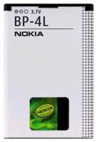 ���� Nokia BP-4L