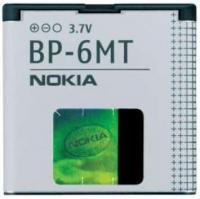 ���� Nokia BP-6MT