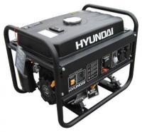 ���� Hyundai HHY2200F