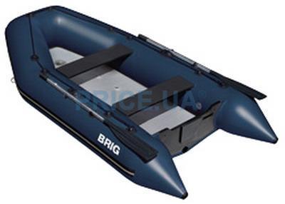 главная b надувные лодки brig/b.