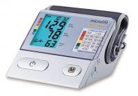 ���� Microlife BP A100