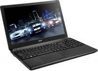 ���� Acer Aspire E1-532-29552G50Mnii (NX.MFYEU.002)