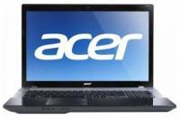 Acer Aspire V3-771G-53236G75Maii