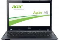 ���� Acer Aspire V5-131-10072G32nkk (NX.M89EU.005)