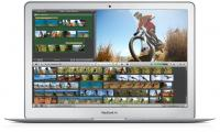 ���� Apple MacBook Air MD711