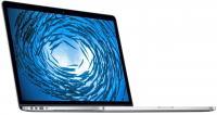���� Apple MacBook Pro ME294