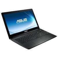 ���� ASUS X551MA-RCLN03