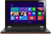 ���� Lenovo IdeaPad Yoga 11 T30 (59-359551)